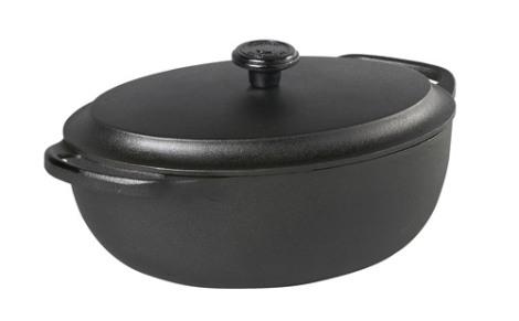 Terminos culinarios i de buena mesa - Cocinar en cocotte ...
