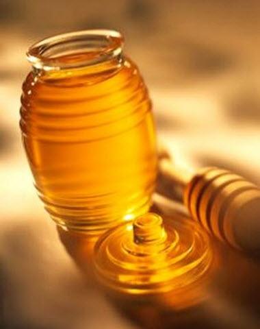 Dane cocinar joder abejas