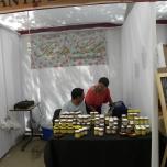De Buena Mesa Mundo Gourmet Parque Balmaceda (11)
