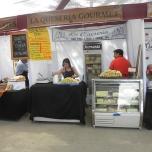 De Buena Mesa Mundo Gourmet Parque Balmaceda (17)