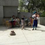 De Buena Mesa Mundo Gourmet Parque Balmaceda (2)