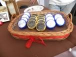De Buena Mesa Mundo Gourmet Parque Balmaceda (24)