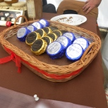 De Buena Mesa Mundo Gourmet Parque Balmaceda (25)