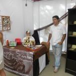 De Buena Mesa Mundo Gourmet Parque Balmaceda (26)