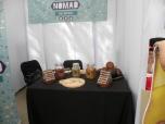 De Buena Mesa Mundo Gourmet Parque Balmaceda (27)