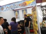 De Buena Mesa Mundo Gourmet Parque Balmaceda (31)