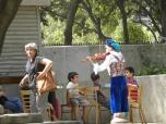 De Buena Mesa Mundo Gourmet Parque Balmaceda (4)