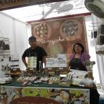 De Buena Mesa Mundo Gourmet Parque Balmaceda (43)