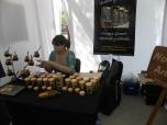De Buena Mesa Mundo Gourmet Parque Balmaceda (46)