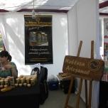 De Buena Mesa Mundo Gourmet Parque Balmaceda (47)