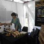 De Buena Mesa Mundo Gourmet Parque Balmaceda (48)
