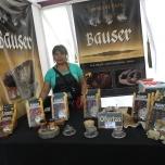 De Buena Mesa Mundo Gourmet Parque Balmaceda (49)