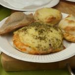 De Buena Mesa Mundo Gourmet Parque Balmaceda (5)