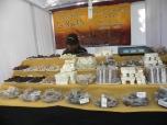 De Buena Mesa Mundo Gourmet Parque Balmaceda (52)