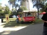 De Buena Mesa Mundo Gourmet Parque Balmaceda (56)