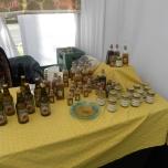 De Buena Mesa Mundo Gourmet Parque Balmaceda (58)