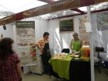 De Buena Mesa Mundo Gourmet Parque Balmaceda (6)