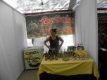 De Buena Mesa Mundo Gourmet Parque Balmaceda (60)