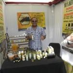 De Buena Mesa Mundo Gourmet Parque Balmaceda (63)