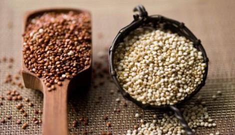 Quinoa De Buena Mesa
